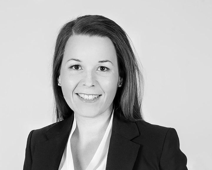 Katharina Büchel