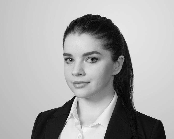 Elena Lovyannikova