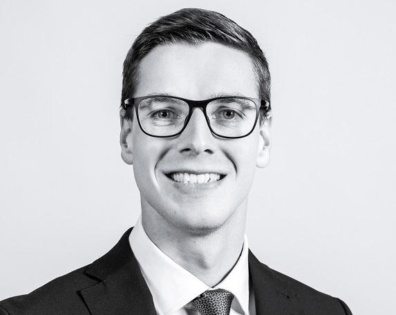 Philipp Begle